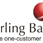 Vacancy Sterling Bank Internship Recruitment – Guide to Apply @ www.sterlingbankng.com