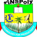 ANSPOLY Admission Application Form is Out – see How to Apply