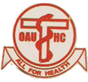 Check 2018 OAUTHC School of Health Information Management Admission List