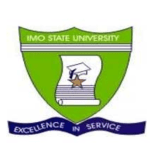 Check IMSU Resumption Date 2018 Session Online-See Details