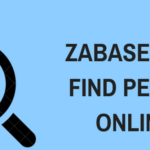 How to Search for Someone on Zabasearch – Find Friend Using Zabasearch – See Details
