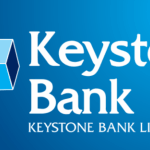 Keystone Bank Mobile Money Transfer Code – How to Transfer Money using Keystone