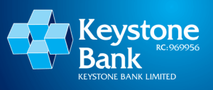 Keystone Bank Mobile Money Transfer Code