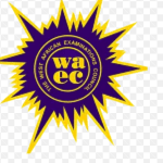 WAEC Biology Syllabus 2019/2020 is Out – WAEC 2019/2020 – See Details