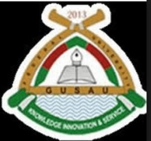 2018 FUGUS Admission List is Out Online