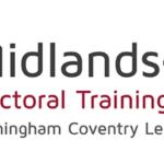 Birmingham City University OffersMidlands4CitiesPhD Studentship 2019- Apply