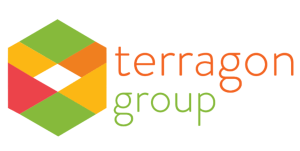 Current Recruitment at Terragon Group