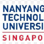 Nanyang Technological University 2019 Presidential Postdoctoral Fellowships – Guide to Apply