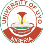 UNIUYO Basic Studies to Degree (200L) 2018/2019 Admission List-How to Access