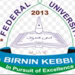 2018 Federal University Birnin Kebbi Admission List is Online – How to Check