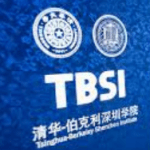 2019 Fully Funded TBSI PhD and Master Scholarship Open for Non-Chinese Students-Apply