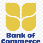 Bank of Commerce Online Banking / Bank of Commerce- Review