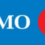 Bank of Montreal Account Online At www.bmo.com – BMO Online Banking