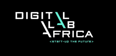 Digital Lab Africa 2019 Competition