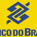 How to Sign Up Banco Do Brasil Online – Banco Do Brasil Banking Login