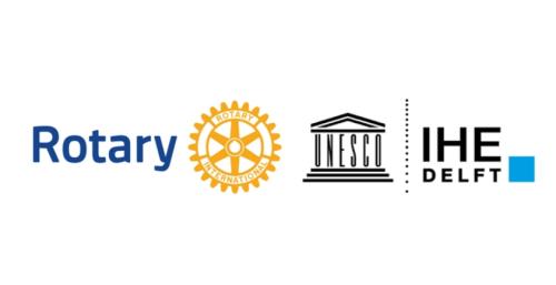 2019 Rotary Scholarships