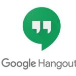 Google Hangout – Make Hangout Calls Online – Google Voice Call