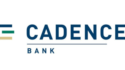 Online Banking Login of Cadence Bank