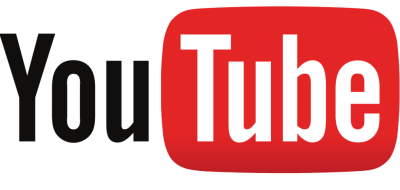 Ways to Fix YouTube Videos When it Refuse to Play
