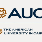 2019 AUC African Graduate Fellowship Program – Application Guideline