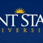 Apply for 2019 Global Diversity Scholarship at Kent State University in USA