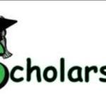 "University"" Scholarship Every ""Sims 2"