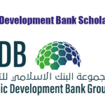 Tuition Islamic Development Bank 2019 Scholarship (IsDB) Programme in Saudi Arabia – Apply