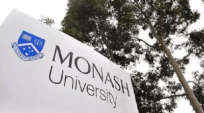 Monash Juris Doctor 2019 Scholarship for Academic Excellence