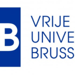 VUB B-PHOT Excellence Master 2019 Scholarships – Application Guide
