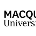 Macquarie University International Scholarships – Apply