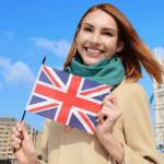 United Kingdom Scholarship 2020  for Masters Degree – Application Guide