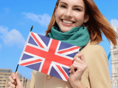 2019 United Kingdom Scholarship for Masters Degree – Application Guide