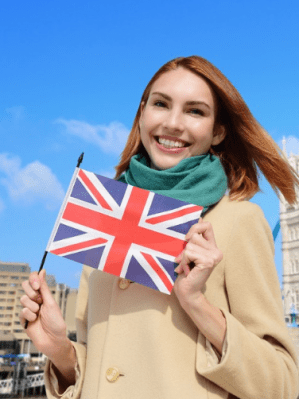 2019 United Kingdom Scholarship for Masters Degree