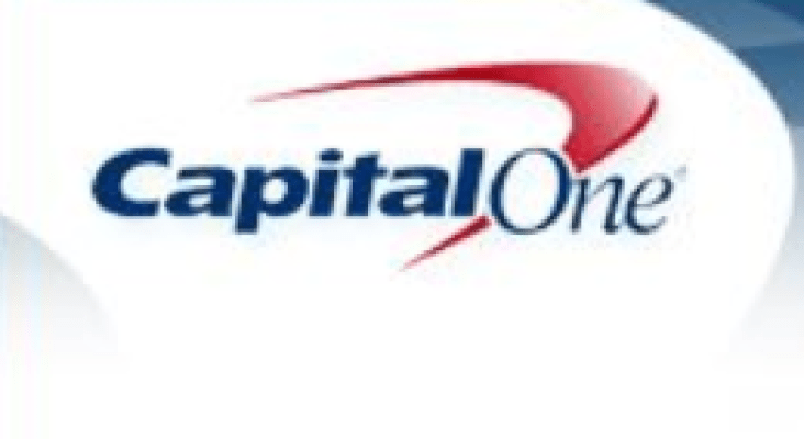 Capital One Credit Card Online Activation