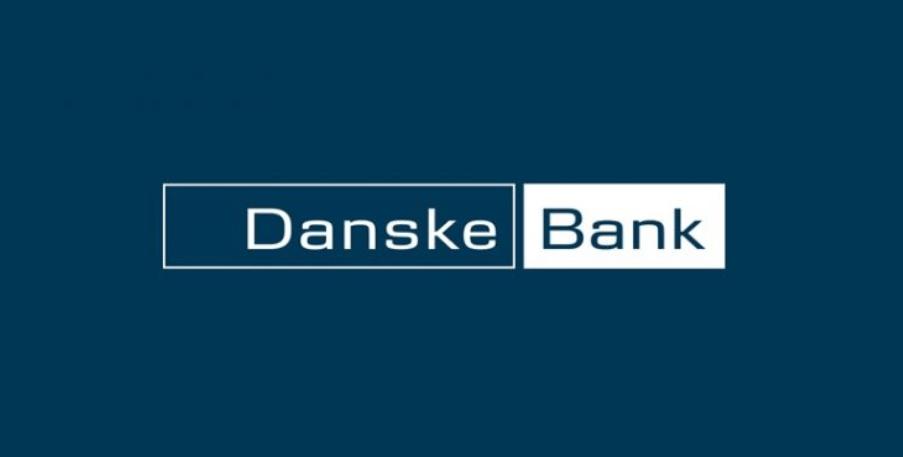 Danske Bank Credit Card