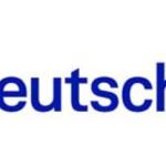 Deutsche Bank Online Banking – Deutsche bank Aktie www.db.com