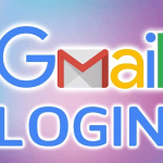Login Gmail – Gmail Login Different User