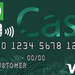 TD Bank Credit Card Activation –  How to Activate TD Bank Credit Card