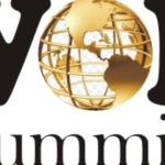 The Wealth of Nations Summary – Apply for WON Summit