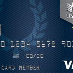 USAA Credit Card – How to Activate USAA Credit Card