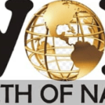 Wealth of Nations Recruitment 2019/2020 Open for State Coordinator