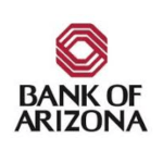 Arizona Business Bank – Bank Of Arizona Online Registration