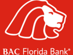 BAC Florida Bank – How to Login BAC Florida Bank Online