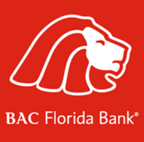 BAC-Florida-Bank