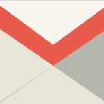 Gmail Mail – Create Gmail Account – Access via iPhone Mail