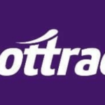 Scottrade Login to Access Brokerage Products And Services