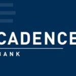 Cadence Bank Online Banking – Login / Enrollment Process