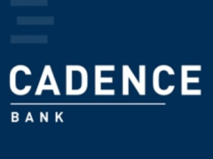 Cadence Bank Online Banking – Login / Enrollment Process