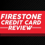 Firestone Credit Card – How to make payment using Firestone Card