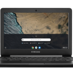Google Chromebook – How to Modify File Download Settings